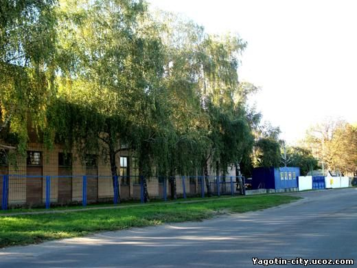 Завод Продтовары г. …